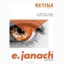 janach steribloc catalogue 03