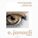 janach steribloc catalogue 04
