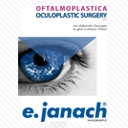 janach steribloc catalogue 05