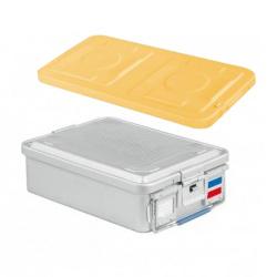 container sterilisation - steribloc
