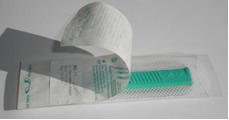 utilisation d'un scalpel - steribloc
