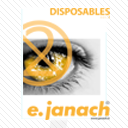 janach steribloc produit jetable