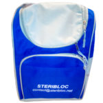 sac isotherme steribloc